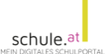 Logo schule.at
